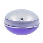 Paco Rabanne Ultraviolet 80 ml parfumovaná voda pre ženy