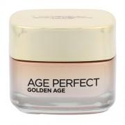 Loreal Paris Age Perfect Golden Age Day Cream 50Ml Per Donna (Cosmetic)