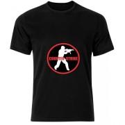 Tricou imprimat Counter Strike