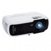 Проектор ViewSonic A502XP, DLP, XGA(1024x768), 22 000:1, 3500lm, HDMI, VGA, USB A, miniUSB Type B, RS232