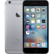 Apple iPhone 6 Plus 16GB Gris, Libre C