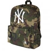 MLB STADIUM BAG NEW YORK YANKEES barbati