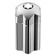 Mont Blanc Emblem Intense Edt 100 Ml