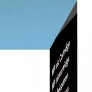 HP Inkoustová kazeta 364 originál černá CB316EE