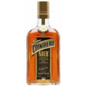 Cointreau Noir likőr 0,7L 40%