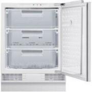 Siemens Congélateur encastrable top SIEMENS GU15DA55
