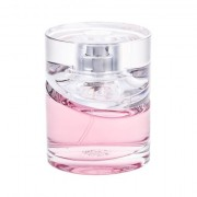 HUGO BOSS Femme parfémovaná voda 50 ml pro ženy