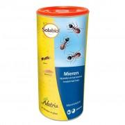 Bayer Solabiol natria mierenmiddel 400gr