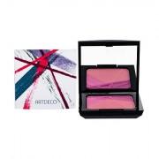 Artdeco Cross The Lines Blush Couture blush 10 g donna