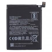 Xiaomi BN47 Батерия за Xiaomi Redmi 6 Pro/Mi A2 Lite