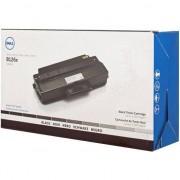 Dell 593-11109 - RWXNT - DRYXV toner negro