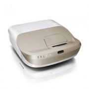 Benq W1600UST Proyector Full HD Short-Throw 3300 Lumens DLP DC3
