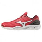 Pantofi Sport MIZUNO WAVE STEALTH 5