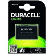 Sony NP-FH60 / NP-FH70 accu (Duracell)