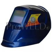 Masca de sudare cu cristale lichide Proweld YLM0 22