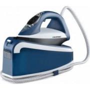 Statie de calcat Blaupunkt SSP701 3200 W 5.5 bari 135 g/min functie auto-oprire Alb Albastru