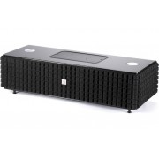 Boxa JBL Authentics L8
