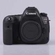 Canon EOS 5D mark IV Kit with EF 24-105mm f/3.5-5.6 IS STM Lens Digital SLR Cameras