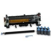 Комплект за периодична поддръжка 220V, HP M4555