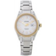 Citizen EW1886-50A Eco-Drive Watch - For Women