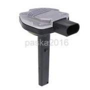 Alcoa Prime Car Engine Oil Tank Level Sensor OEM 12617508003 for BMW 3 5 7 M X Z Series