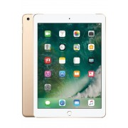 Apple Tablet Apple iPad 9.7 (2017) 32GB LTE Oro - Gold