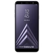 Samsung Galaxy A6 (2018) Duos - 32GB - Lavendel