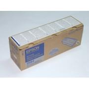 Cartus original NOU imprimanta Epson 0584, Epson Aculaser M2300, Epson Aculaser M2300d, Epson Aculaser M2300dn, Epson Aculaser M2400, Epson Aculaser M2400d, Epson Aculaser M2400dn, Epson Aculaser MX20dn