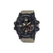 Relógio Casio G-shock - Gg-1000-1a5dr