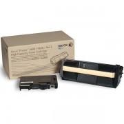 Xerox 106R01535 toner negro 30k