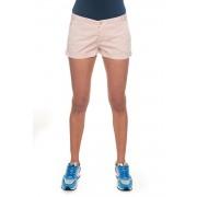 US Polo Assn Shorts Manda Uspa