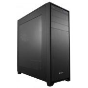 Corsair Obsidian 750D Full-Tower Black computer case