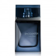 Calvin Klein Encounter eau de toilette 50 ml spray