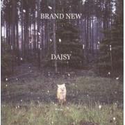 Daisy [180 Gram Vinyl] [LP] - VINYL