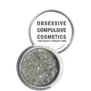 Obsessive Compulsive Cosmetics Loose Colour Concentrate Eye Shadow (olika nyanser) - Ironic