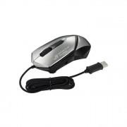 Asus ROG GX1000 V2 Gaming Mouse Argento