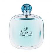 Giorgio Armani Air di Gioia eau de parfum 100 ml Donna
