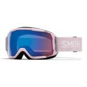 Smith Goggles Skibrillen Smith GROM Kids GR6CPCPP19