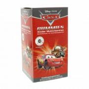AXONE PHARMA T1 Disney Multivitamine Child Cars