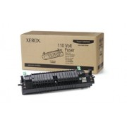 115R00035 Brand New Genuine Retail Original OEM ( FREE GROUND SHIPPING ! ) XEROX - COLOR PRINTER SUPPLIES 110V FUSER FOR PHASER 6300/6350