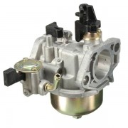 Honda Carburetor Adjustable For Honda GX390 13HP With Gaskets