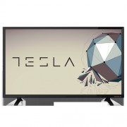 TESLA LED TV 43S306BF