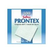 Safety spa Softex Cpr Tnt St.10x10x100saf