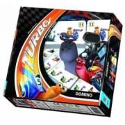 Domino Jawa Turbo racing team