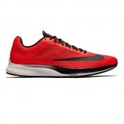 Pantofi sport barbati Nike Air Zoom Elite 10 924504-600