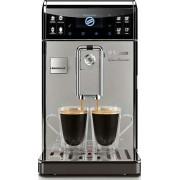 Espressor super automat Philips Saeco Granbaristo HD8975/01