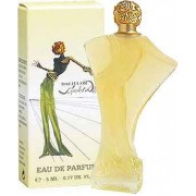 Salvador Dali Daliflor női parfüm 100ml EDP (Teszter)