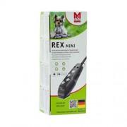 MOSER REX Mini 220-240V 50Hz, 2m kabel