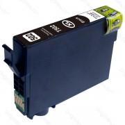 Epson : Cartuccia Ink-Jet Compatibile ( Rif. T502XL BK ) - Nero - ( 550 Copie )