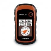 Garmin eTrex® 20x водоустойчива навигация